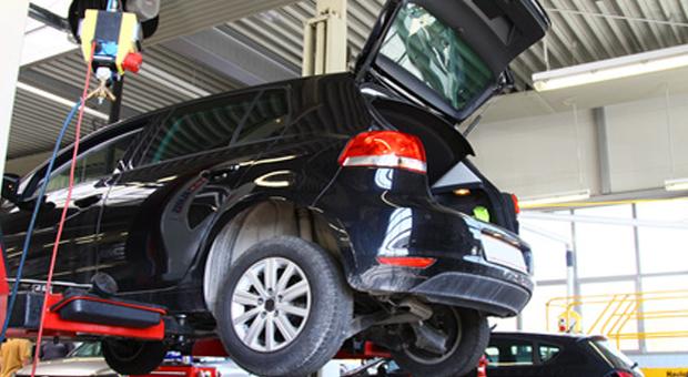 Car Repairs Ely